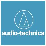 Audio Technica szerviz