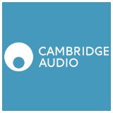 Cambridge Audio Szerviz