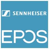 Sennheiser, EPOS márkaszerviz