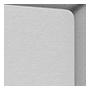 Ezüst alumínium