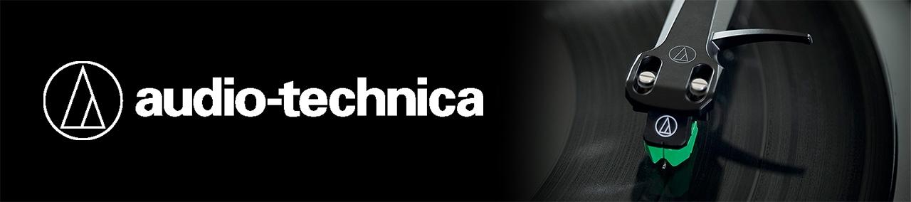 Audio Technica VM95 sorozat